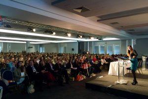 72º Congresso da Sociedade Brasileira de Dermatologia