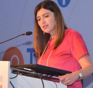 Dra. Flávia Addor é palestrante no 9º Simpósio de Cosmiatria e Laser da SBD