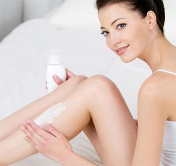 O inverno chegou: evite que doenças de pele se agravem nesta época