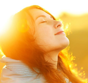 Vitamina D: quais os benefícios para a sua pele?